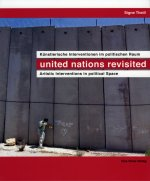 united nations revisited